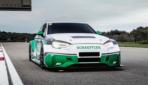 Schaeffler steigt groß in das Geschäft mit Elektroauto-Motoren ein