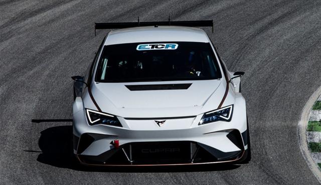 Seat-CUPRA-e-Racer-Technik-1