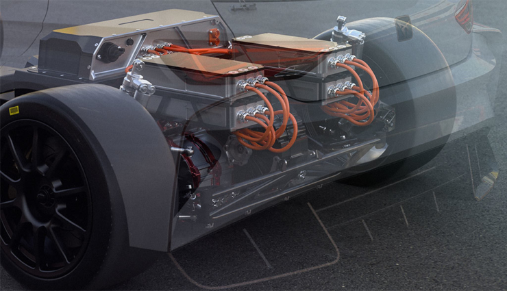 Seat-CUPRA-e-Racer-Technik-10-2