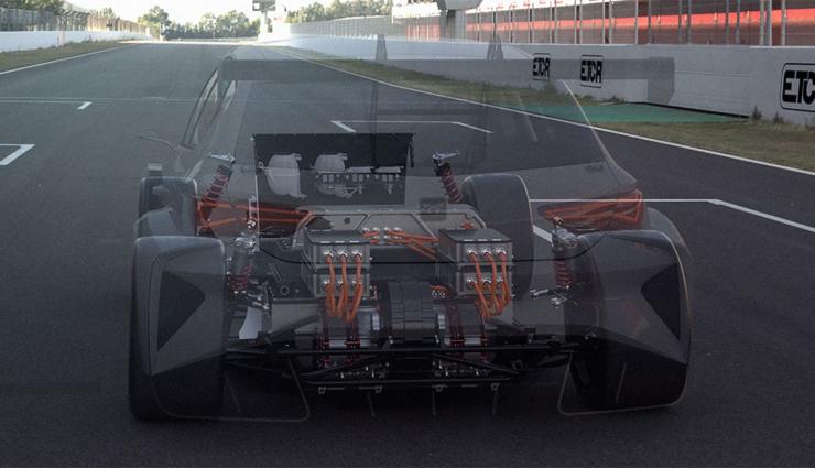 Seat-CUPRA-e-Racer-Technik-11-2