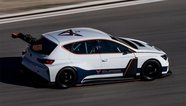 Seat-CUPRA-e-Racer-Technik-2