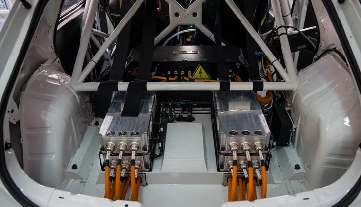 Seat-CUPRA-e-Racer-Technik-3