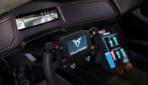 Seat-CUPRA-e-Racer-Technik-4