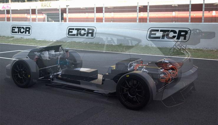 Seat-CUPRA-e-Racer-Technik-7-2