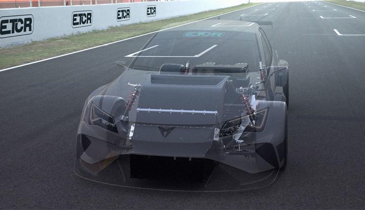 Seat-CUPRA-e-Racer-Technik-8-2