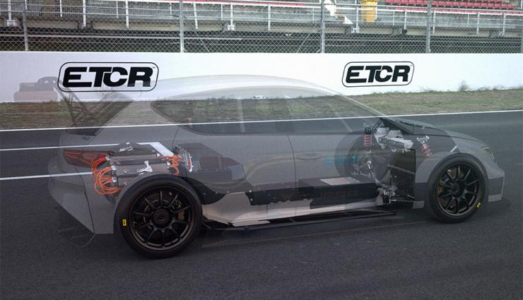 Seat-CUPRA-e-Racer-Technik-9-2