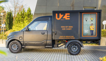 StreetScooter-UZE-Mobility