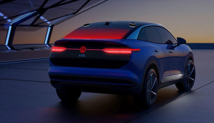 """VW-Betriebsratschef über Elektroauto-Zukunft: Noch """"eine Menge Fragezeichen"""""""