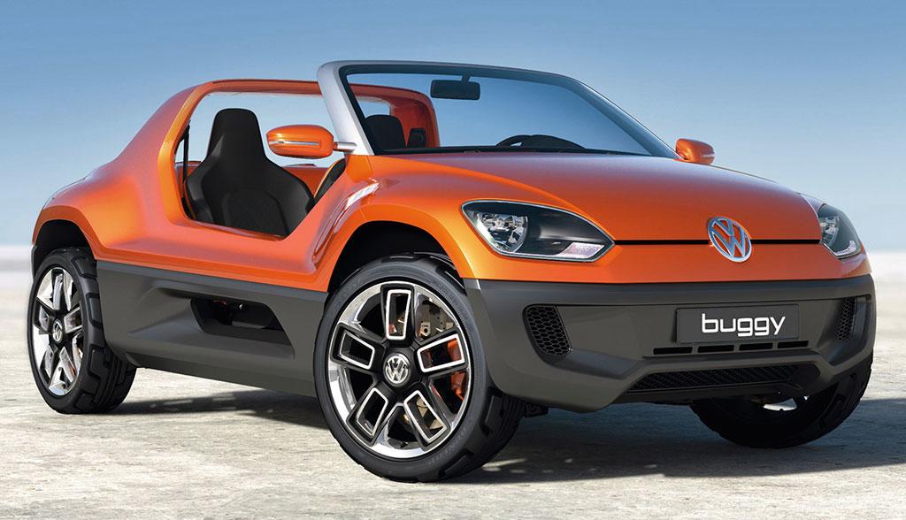 VW-ID-Buggy