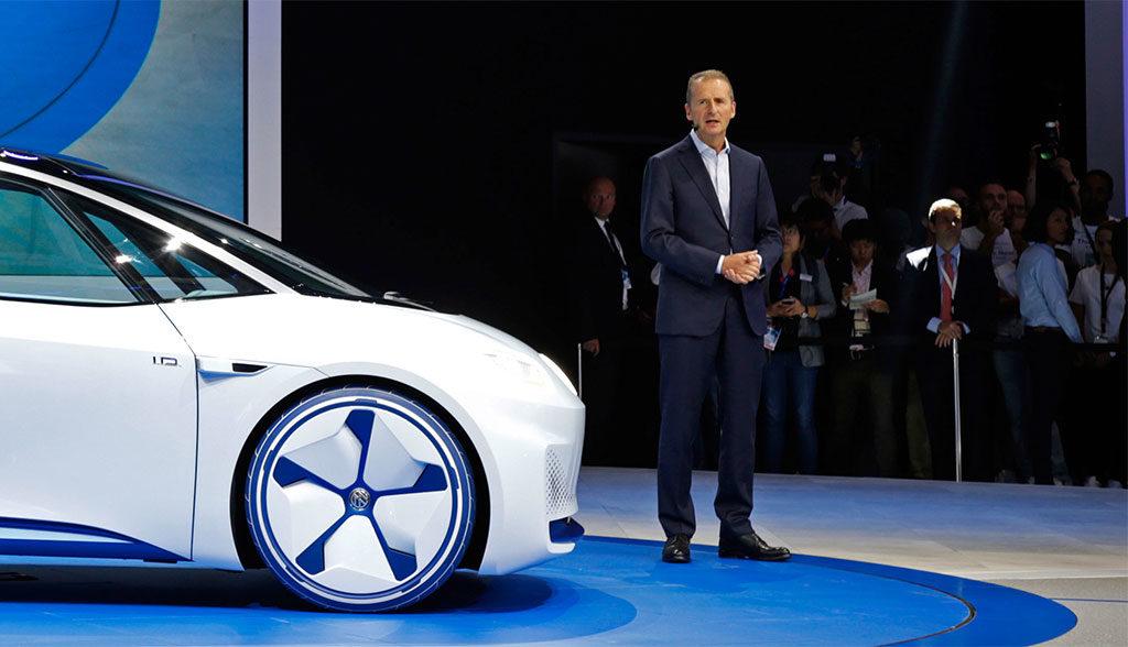 VW-ID-Diess