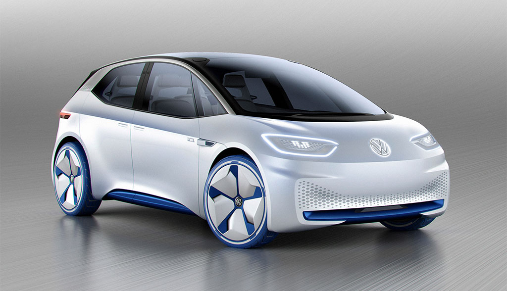 VW-ID-Studie-2016