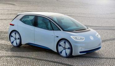 VW-ID-vorbestellen-2019