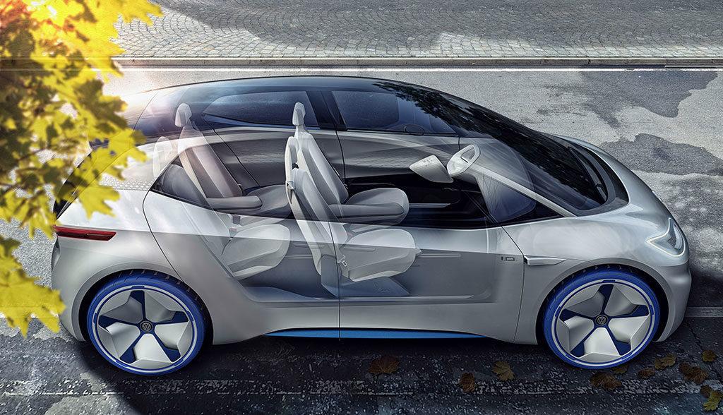 VW-Nachhaltigkeitsbericht-2018