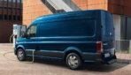 VW e-Crafter-3