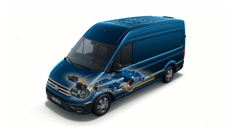 VW e-Crafter-4