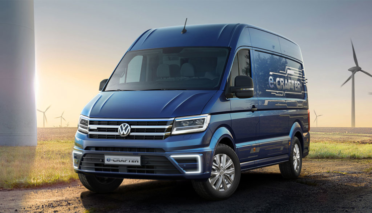 VW-e-Crafter-6