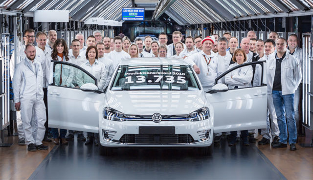 VW-e-Golf-Produktion-2018