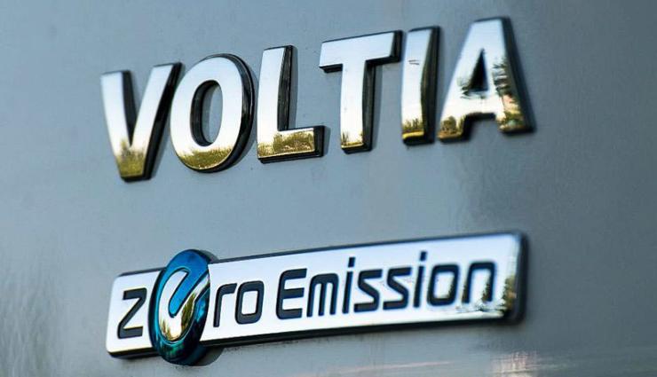 Voltia-Elektrotransporter-3