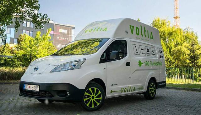 Voltia-Elektrotransporter-7