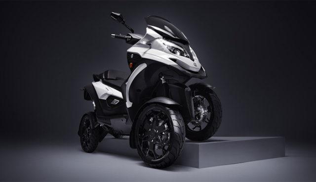 Zero-Motorcycles-e-Qooder