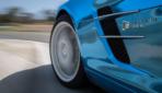 Mercedes-AMG denkt über eigenständiges Elektroauto-Modell nach