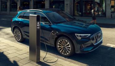 Audi-e-tron-Konfigurator