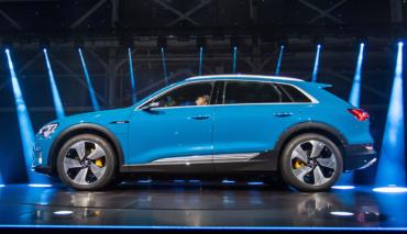 Audi-e-tron-Praemie