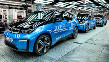 BMW-Elektroautoabsatz-2018