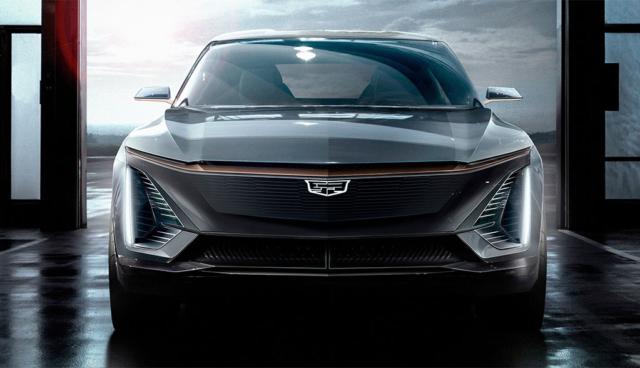 Cadillac-Elektroauto-SUV-2019-2
