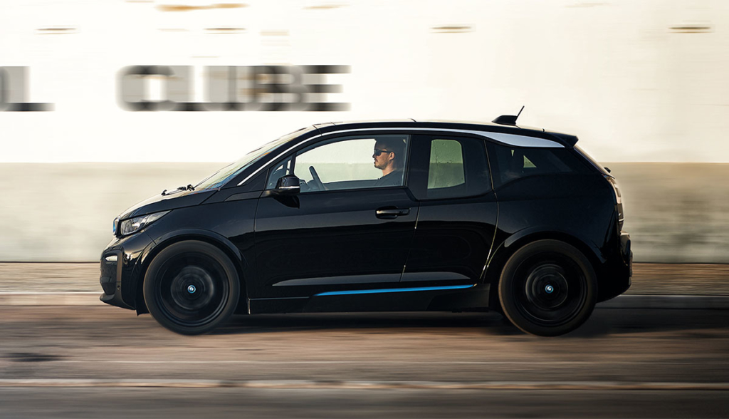 DAT–Report-Elektroauto-2019