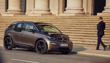 Dienstwagensteuer-Elektroauto-2019
