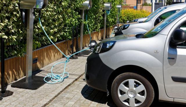 Elektroauto-Foerderung-NRW