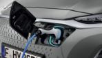 Verkehrskommission der Regierung soll Elektroauto-Quote erwägen