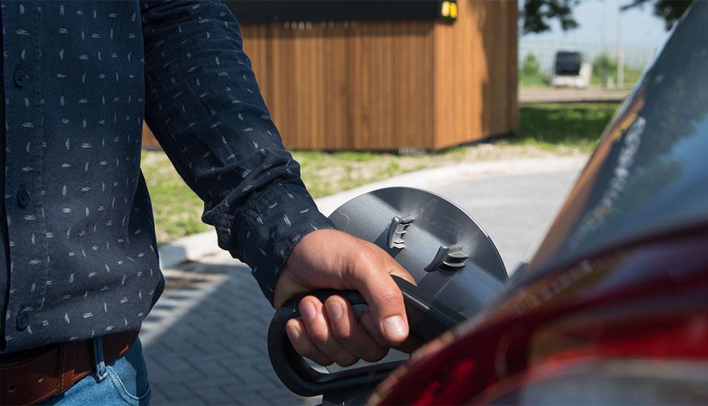 Elektroauto-laden-Public-Keys