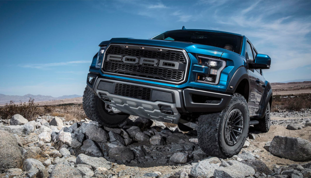 Ford-F-Serie-Elektro