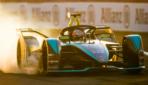 """Pascal Wehrlein betont: """"Die Formel E ist professioneller Motorsport"""""""