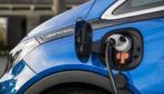 GBatteries verspricht Elektroauto-Vollladung in Minuten