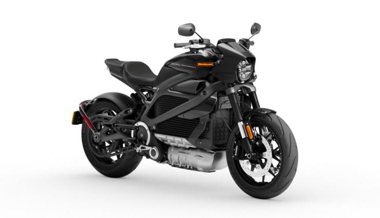 Harley-Davidson-LiveWire-2019-2