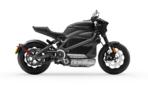 Harley-Davidson-LiveWire-2019-3