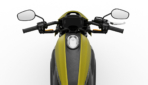 Harley-Davidson-LiveWire-2019-4