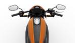 Harley-Davidson-LiveWire-2019-7