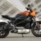Harley-Davidson-LiveWire-2019-9