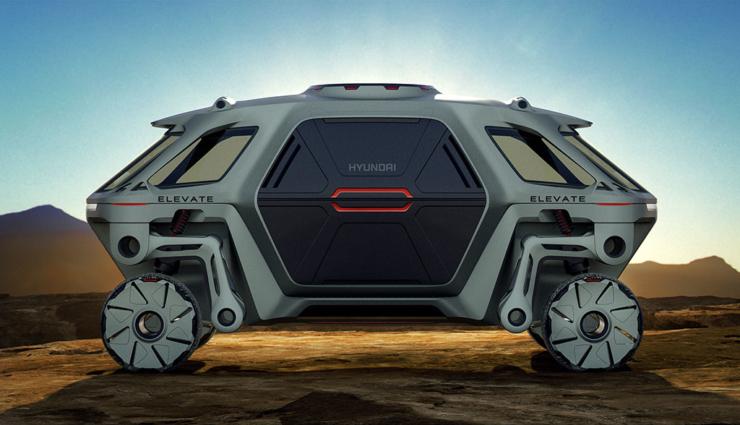 Hyundai-Elevate-1