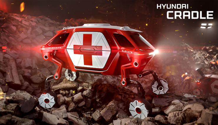 Hyundai-Elevate-5