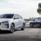 Hyundai-Ioniq-2019
