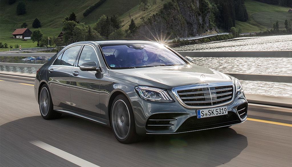 Mercedes-S-Klasse-EQS-2022
