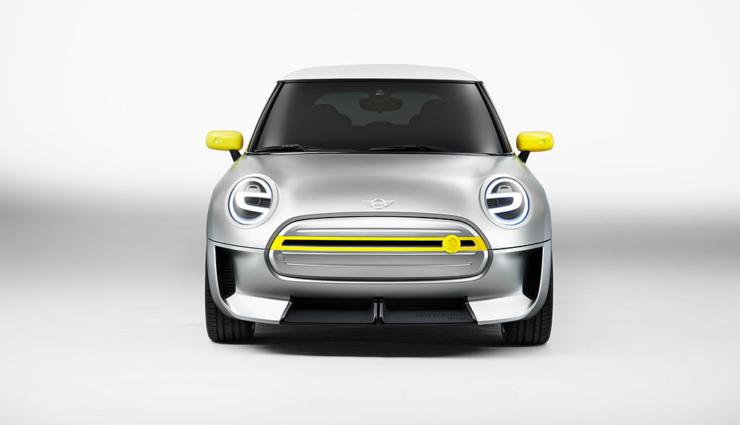 Mini-Cooper-S-E-Elektro-2019