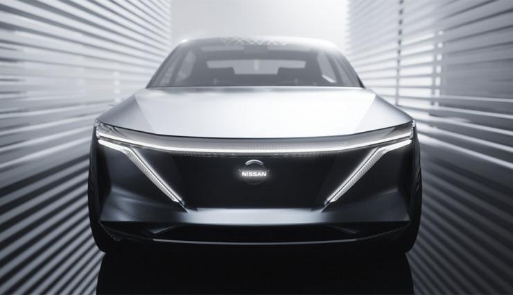 Nissan-IMs-2019-1