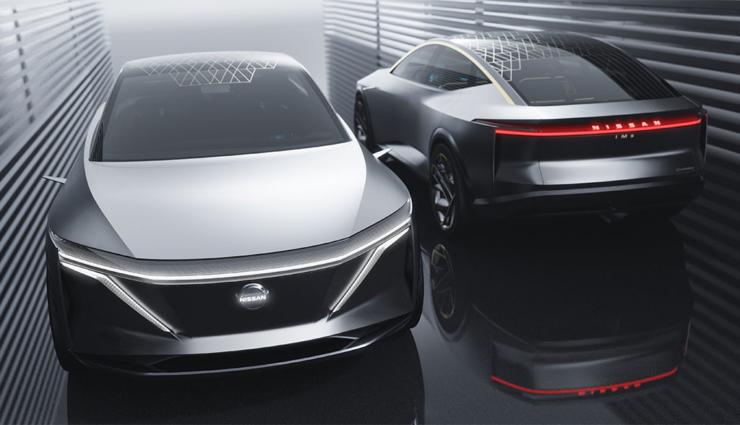 Nissan-IMs-2019-10