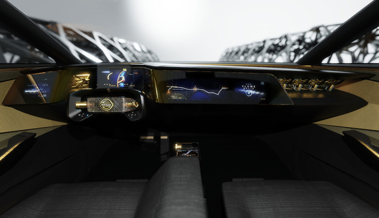 Nissan-IMs-2019-12